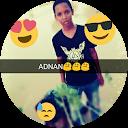 Adnan Meymoun