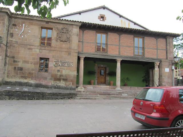 Paseo por Cartes (Cantabria) IMG_0895