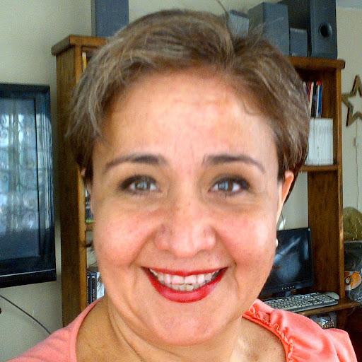 Minerva Menendez