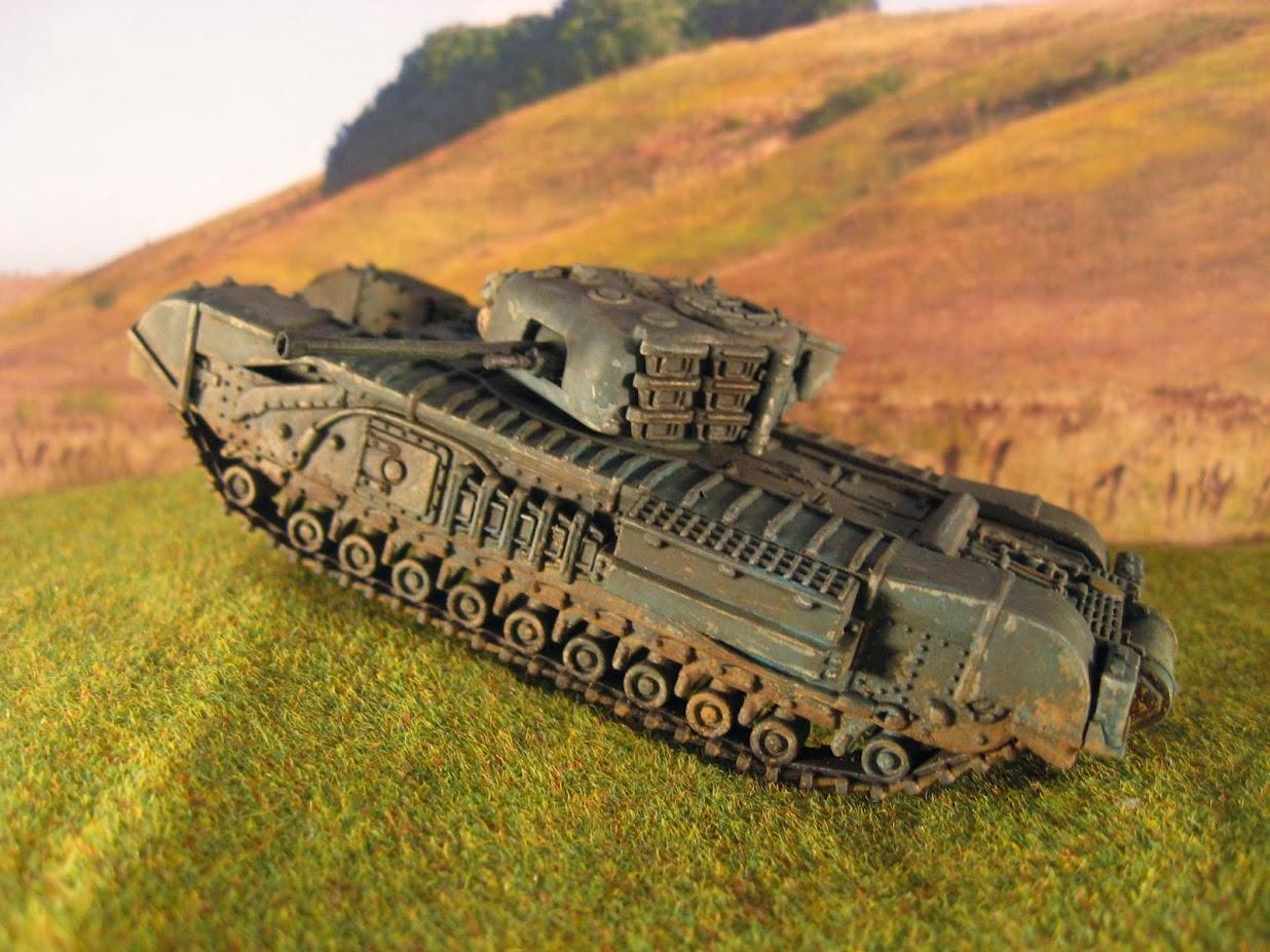 Tailgunners Feinde (Briten) - Seite 2 IMG_3655