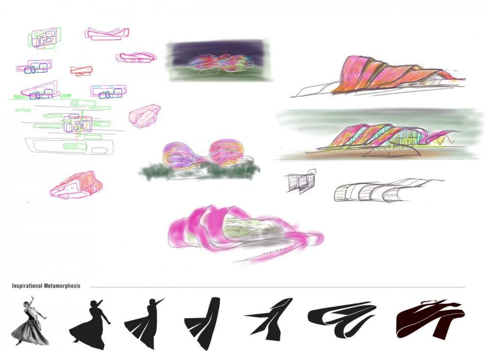 milimetdesign-%2520Yazdani%2520Studio%2520of%2520Cannon%2520Design%252011.jpg (1000×725)