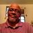 Gene Hughes avatar image