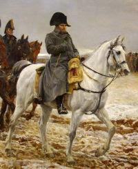 Jean-Louis-Ernest Meissonier, Campagne de France