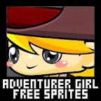 temple run free sprite