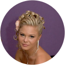 Magdalena Jarmusz