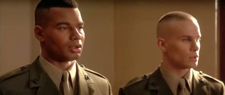 Watch Online A Few Good Men (1992) Hollywood Full Movie HD Quality for Free