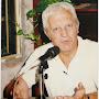 Foto del perfil de Walter Borean