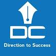 direction c