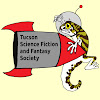 Tucson SF/F Society