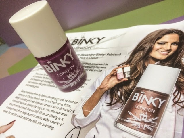 Binky-London-nail-polish