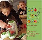 livre-recettes-babycook-book-david-rathgeber