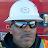 Brian Brice avatar image