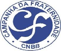 CNBB – Campanha da Fraternidade
