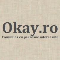 Okay ro