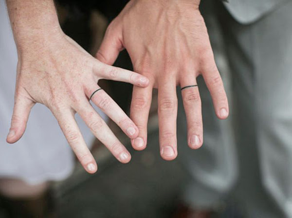 http://www.buzzfeed.com/alannaokun/rad-ideas-for-a-tattoo-inspired-wedding?sub=2903363_2286044
