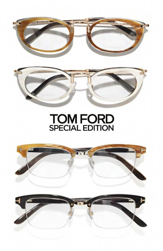 aa2cba70f45dc tom ford eyewear fall 2012