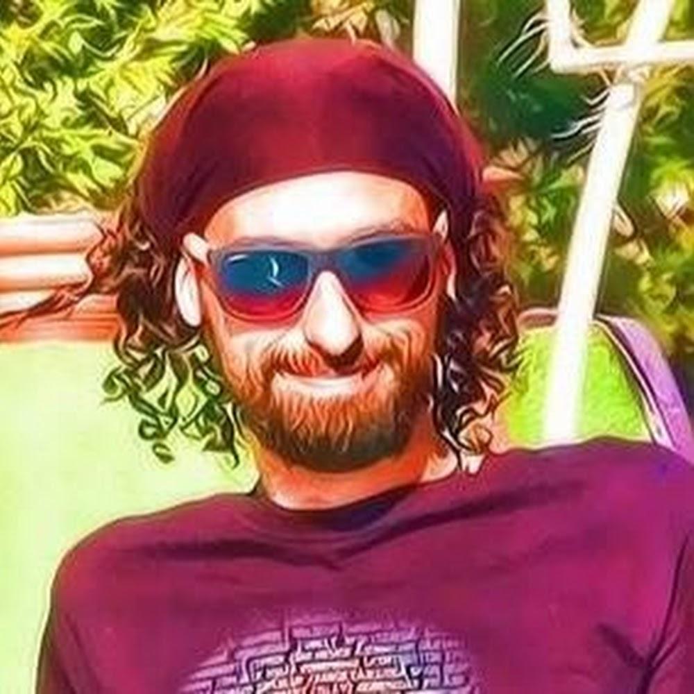athosirn7 avatar