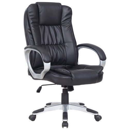 Brilliant Paragon High Back Executive Office Chair Computer Desk Chair Ocoug Best Dining Table And Chair Ideas Images Ocougorg
