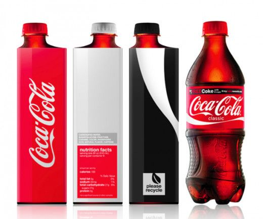 Packingdesign3 in Creative and Effective Package Designs