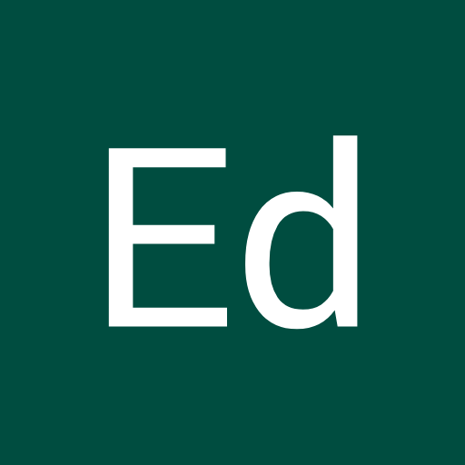 Ed Chambers
