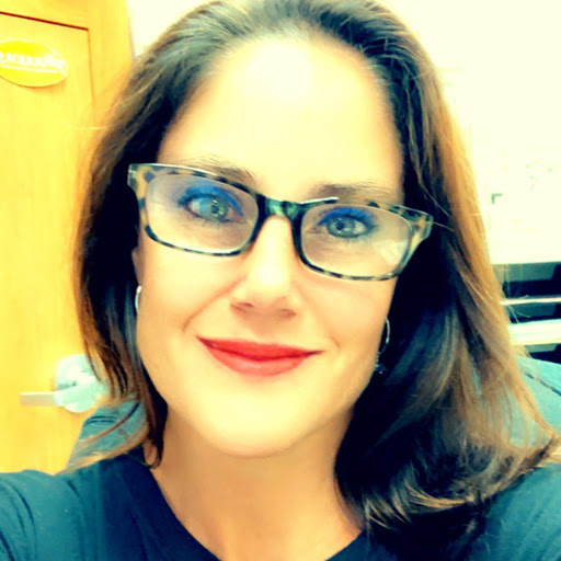 Nancy Cole Photo 31