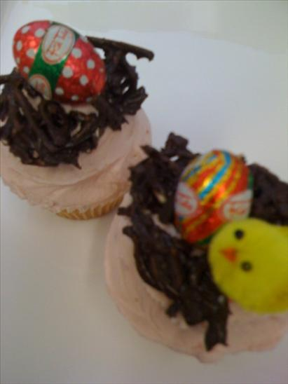 easter cupcakes ideas kids. decorate easter cupcakes