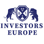 Investors Europe Stock Brokers