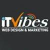 ITVibes Web Design & Marketing
