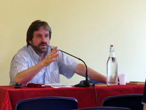 prof . Lorenzo Biagi