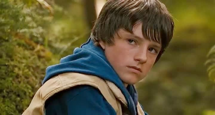 Free Download Single Resumable Direct Download Links For Hollywood Movie Bridge to Terabithia (2007) In Dual Audio
