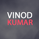 vinod dhanda's profile photo