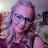 Anna H avatar image