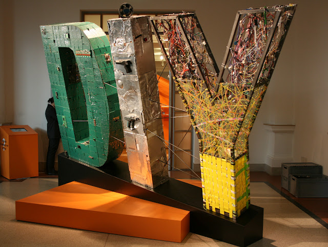 fr ulein julia mach es selbst. Black Bedroom Furniture Sets. Home Design Ideas