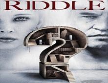 مشاهدة فيلم Riddle