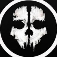 Kikk avatar