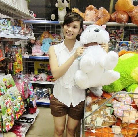 Bich Tien Photo 17