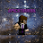 Epic Steve avatar image