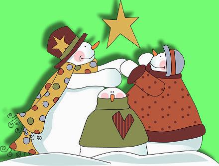 SnowmanFamily~12-3-06~SLH.jpg