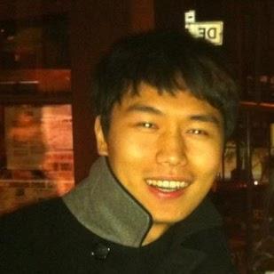 Tae Lee