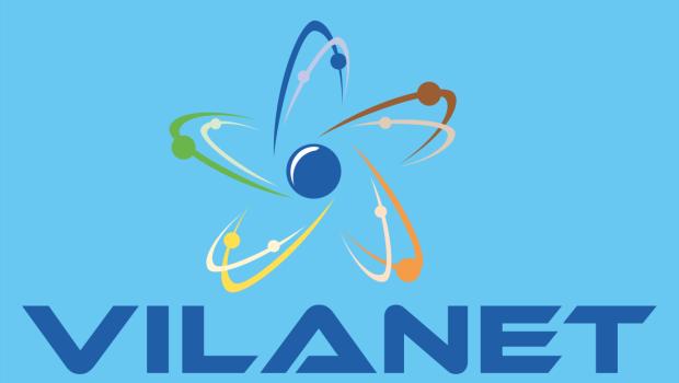 vilanet_logo