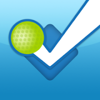 Foursquare BlackBerry Apps