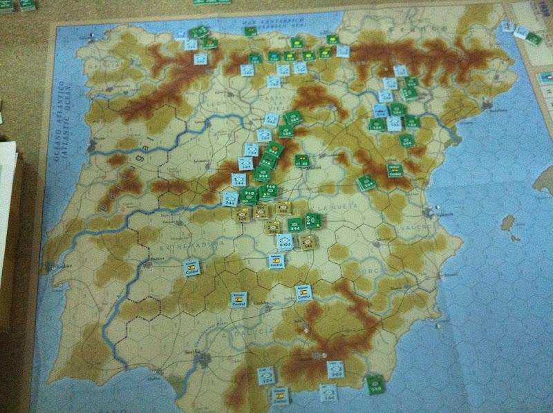 The Spanish Civil War (GMT) IMG_1784