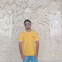 Pranoy Sarkar