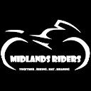 Midlands Riders