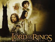 فيلم The Lord of the Rings: The Two Towers