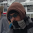 David Rodriguez avatar image