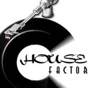 Djava - House Factor image