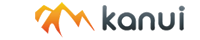 Cupom de 20% de desconto para todo o site da Kanui