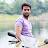 harish krishna avatar image