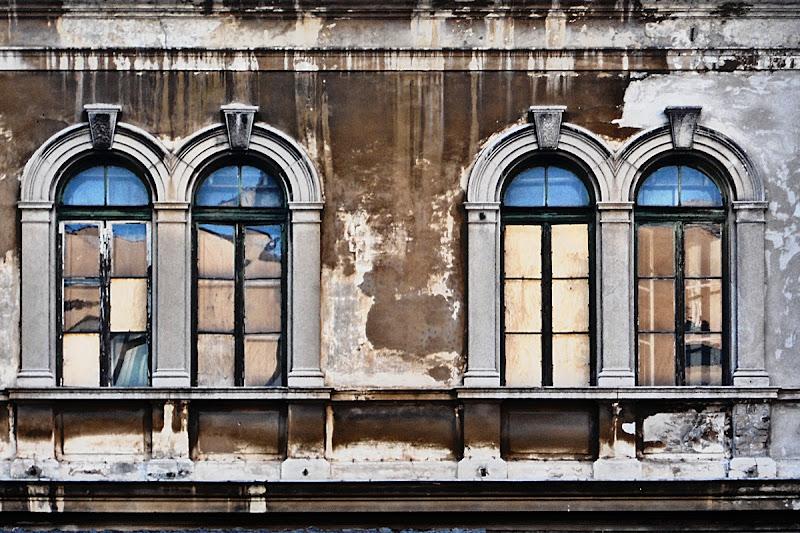 Trieste tristia 3